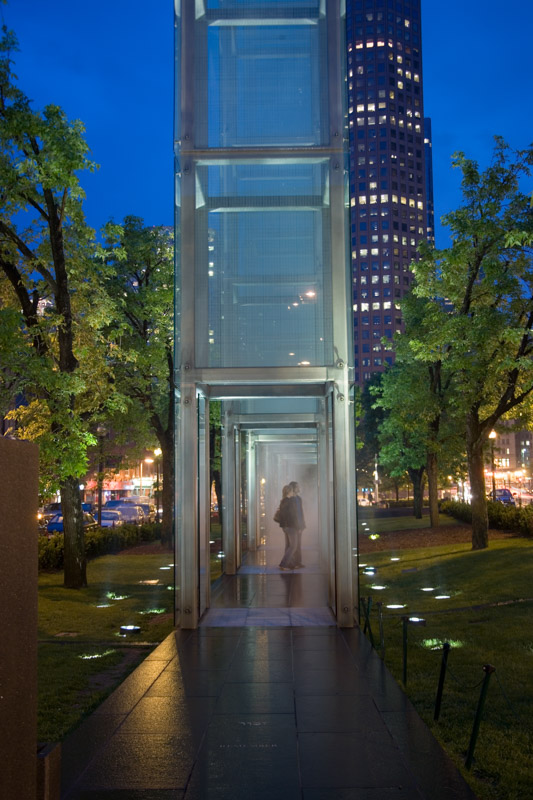 new-england-holocaust-memorial-boston-massachusetts.jpg
