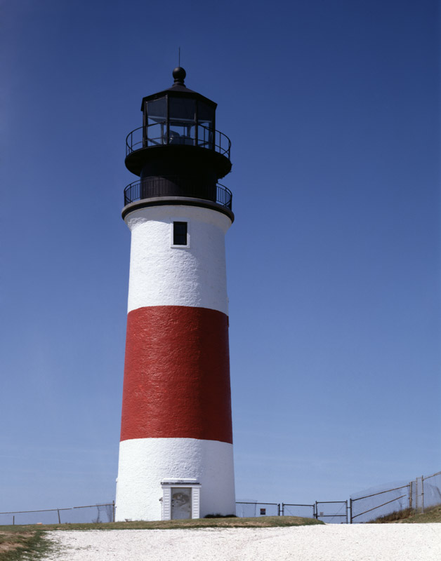 sankaty-head-light-station-nantucket-massachusetts.jpg