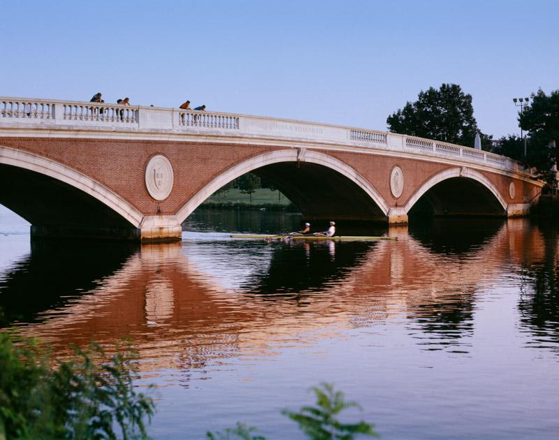 sculling-charles-river-boston-massachusetts.jpg