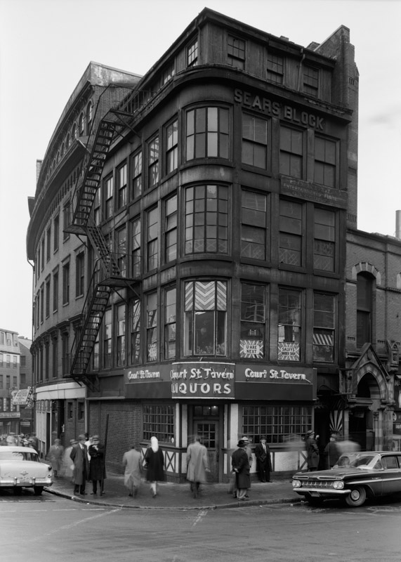 sears-block-boston.jpg