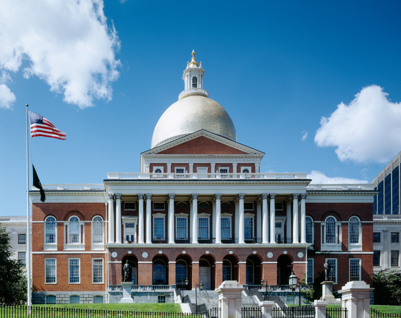 state-house-and-capitol-boston-massachusetts.jpg