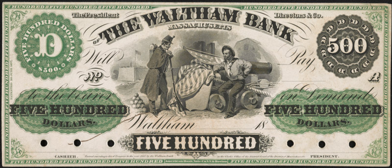 waltham-bank-five-hundred-dollar-private-bank-note-proof.jpg