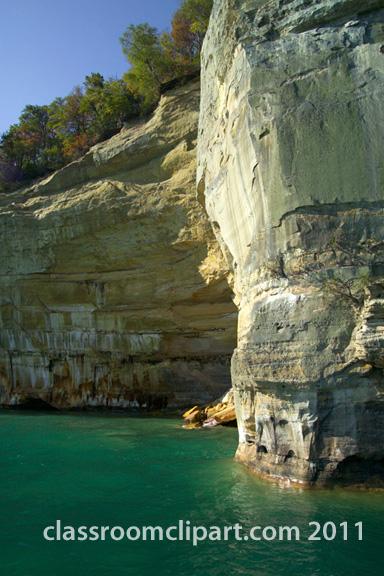 rock_cliff.jpg