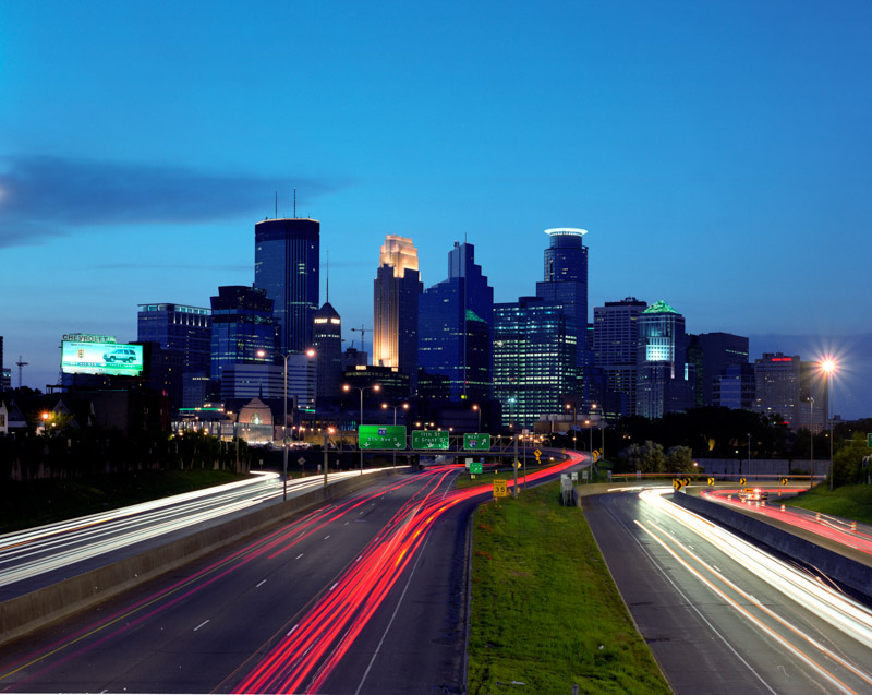 city-view-of-minneapolis-minnesota.jpg