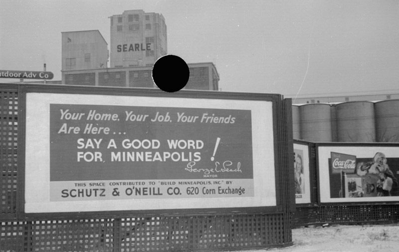 sign-related-to-flour-mills-minneapolis-minnesota.jpg