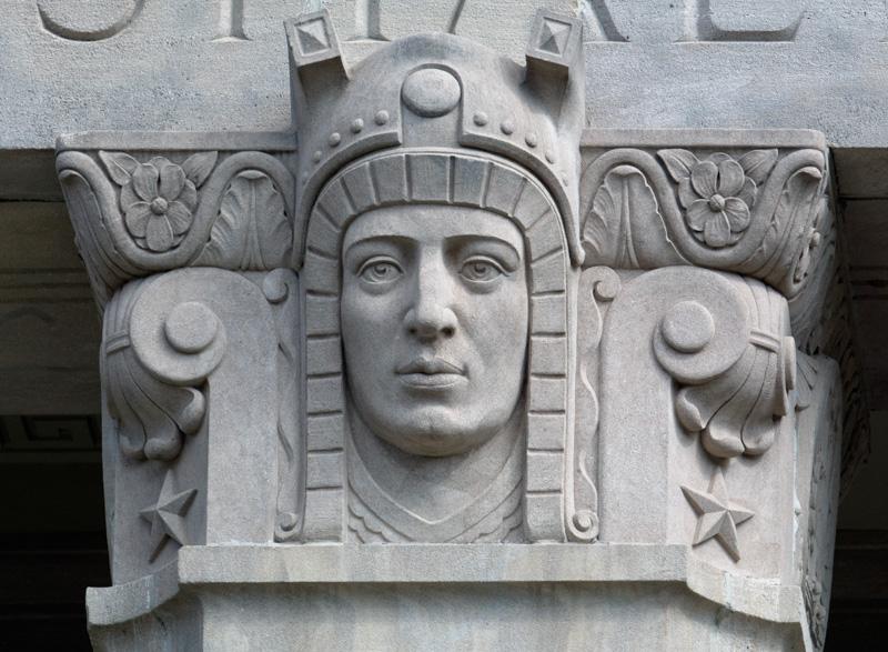art-deco-column-capital-details-mississippi-war-memorial-building-jackson-mississippi.jpg