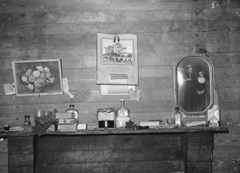 decorations-above-mantelpiece-in-farm-home-near-merigold-mississippi-1939-2.jpg