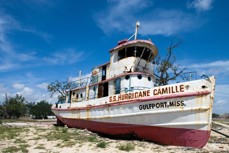 hurricane-camille-after-hurricane-katrina-gulfport-mississippi-2.jpg