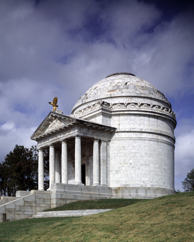 illinois-memorial-vicksburg-national-military-park-vicksburg-mississippi-2.jpg