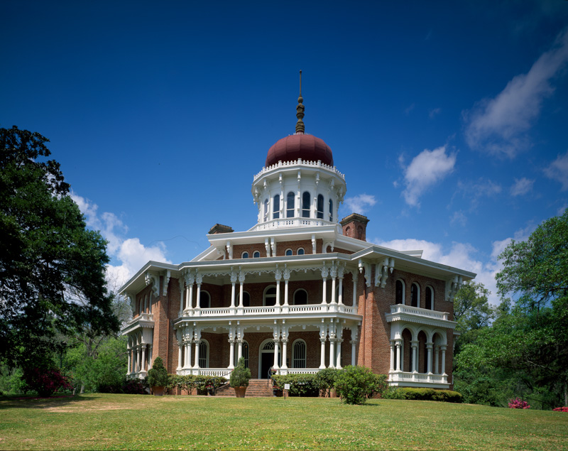 longwood-the-largest-standing-octagonal-house-in-america-natchez-mississippi.jpg