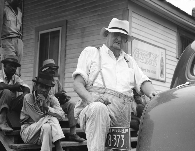 plantation-overseer-mississippi-delta-near-clarksdale-mississippi-2.jpg