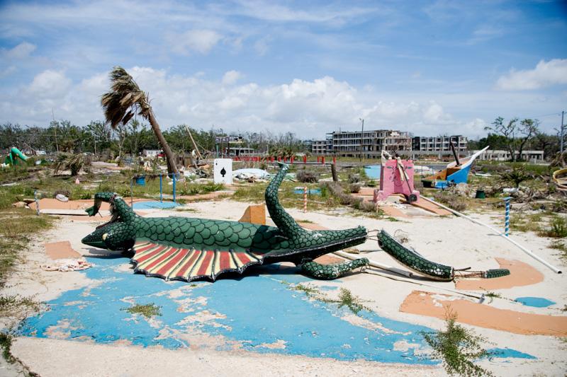 ruins-of-biloxi-mississippi-coast-after-hurricane-katrina.jpg