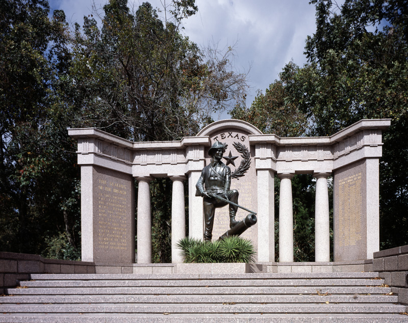 texas-monument-vicksburg-mississippi.jpg
