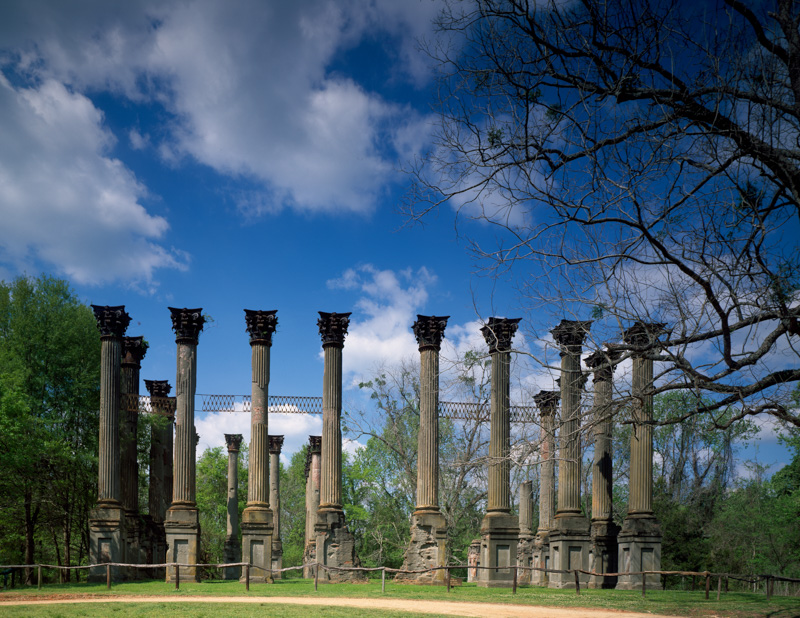 windsor-mansion-ruins-port-gibson-mississippi.jpg