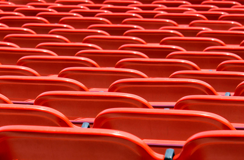 picture-red-seats-at-busch-stadium-5527.jpg