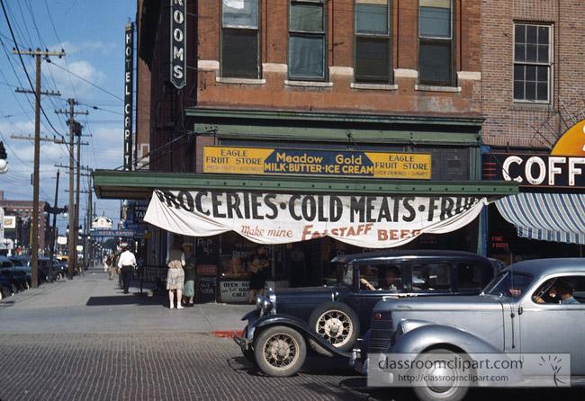 fruit_store_lincoln_nebraska_2.jpg