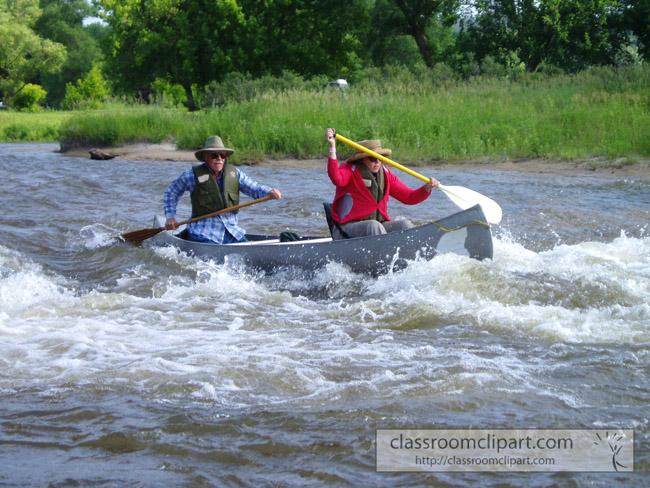 river_rapids.jpg