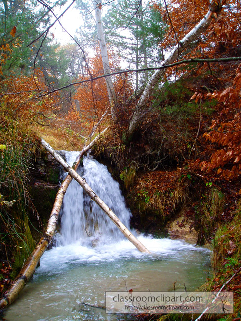 water_fall_853.jpg