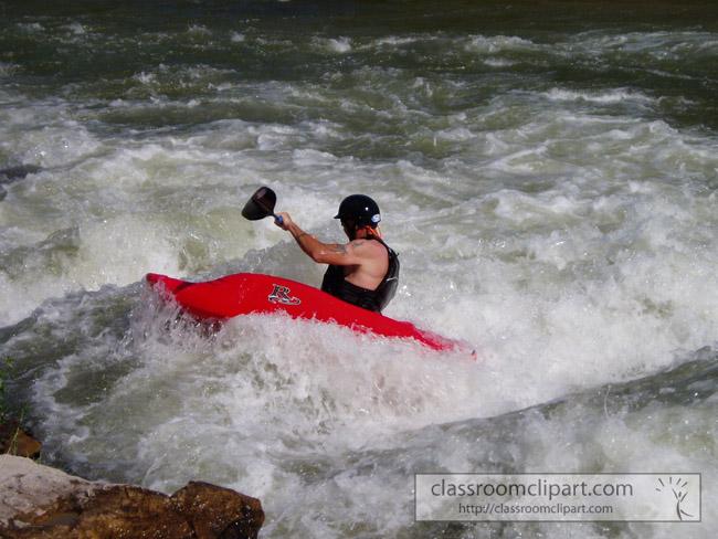 white_water_rapids_kayaker.jpg