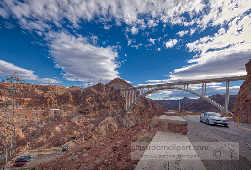 bridge-hoover-dam-nevada_2810.jpg