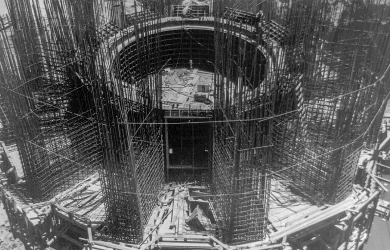construction-of-boulder-dam.jpg