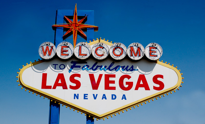 las-vegas-nevada-welcome-sign-in-daytime.jpg