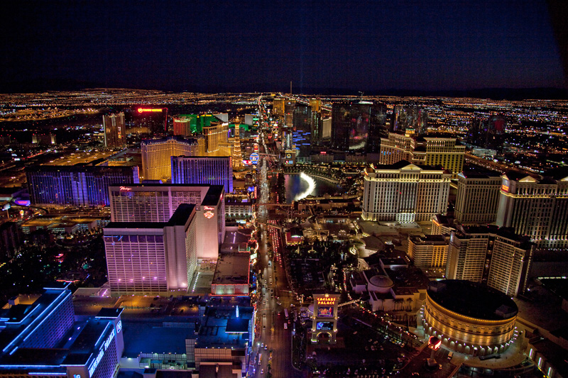 night-aerial-view-from-helicopter-las-vega-nevada.jpg