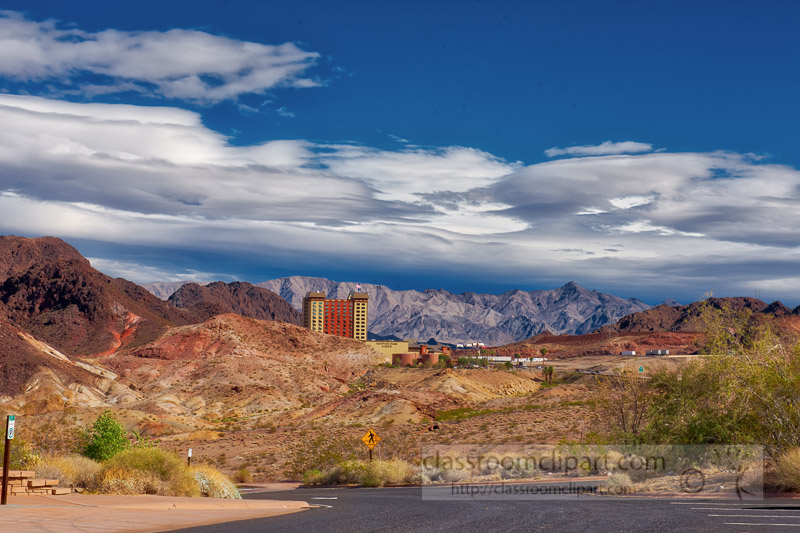 road-on-the-way-to-lake-mead-photo_2661.jpg