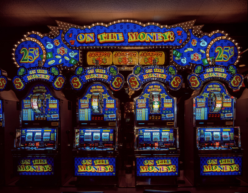 slot-machine-arcade-at-casino-in-las-vegas-nevada.jpg