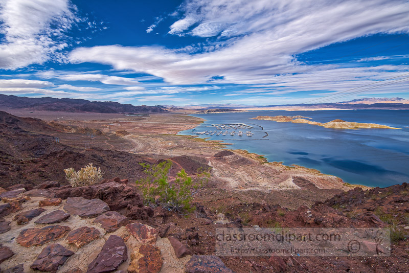 view-overlooking-lake-mead-nevada-photo-2739.jpg