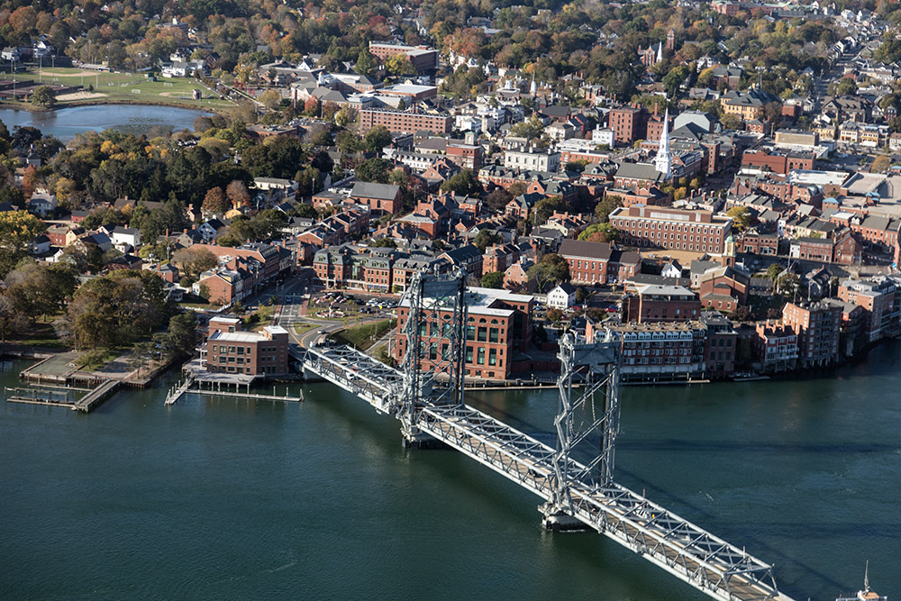 aerial-view-of-the-historic-seaport-of-portsmouth-new-hampshire.jpg