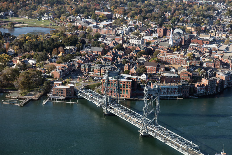 photo-aerial-view-of-the-historic-seaport-of-portsmouth-new-hampshire.jpg