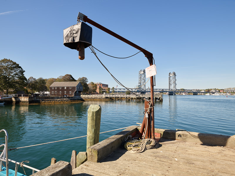 photo-boom-on-the-portsmouth-docks-in-new-hampshire.jpg