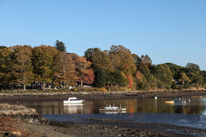 photo-cove-in-the-piscataqua-river-along-goat-island-new-hampshire.jpg