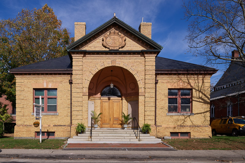 photo-exeter-historical-society-operates-out-of-this-historic-library-building.jpg