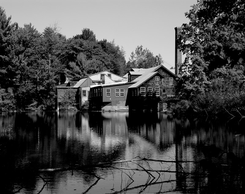 photo-fryes-measure-mill-wilton-new-hampshire.jpg