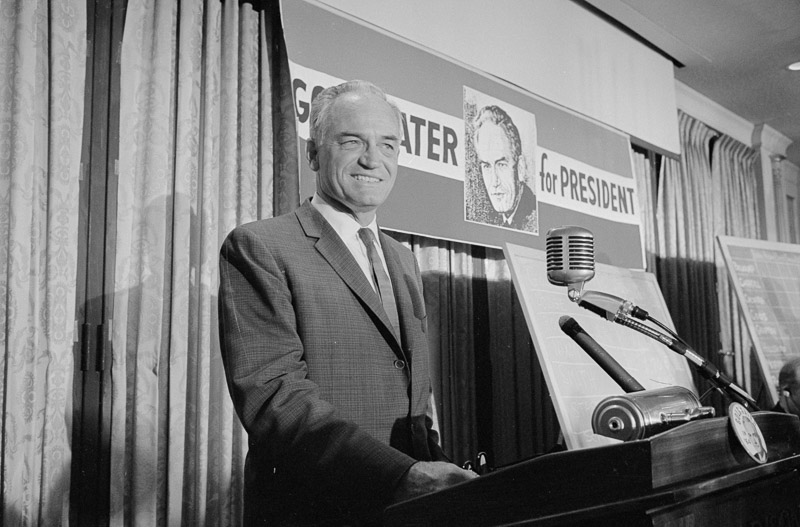 photo-goldwater-on-night-of-new-hampshire-primary.jpg