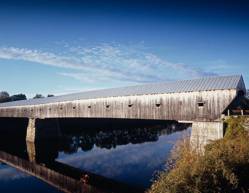 photo-longest-us-covered-bridge-windsor-new-hampshire.jpg