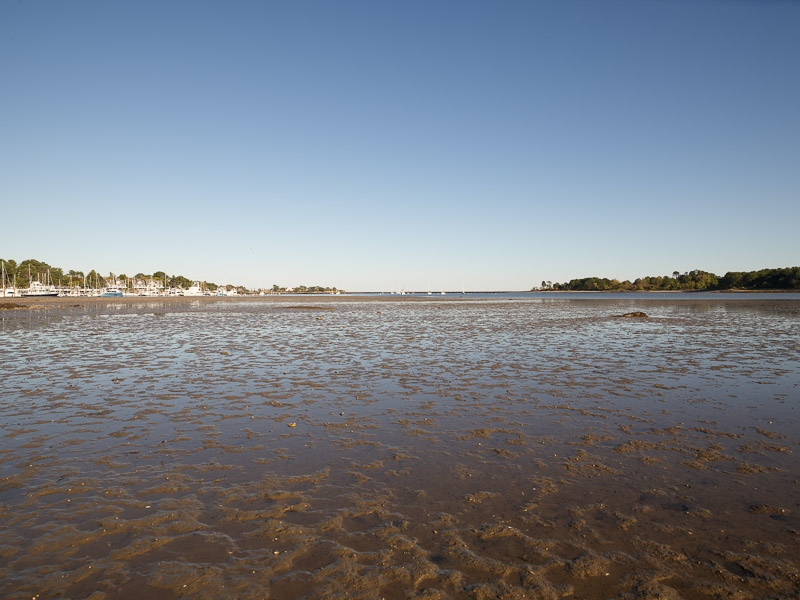 photo-low-tide-in-the-piscataqua-river-new-hampshire.jpg