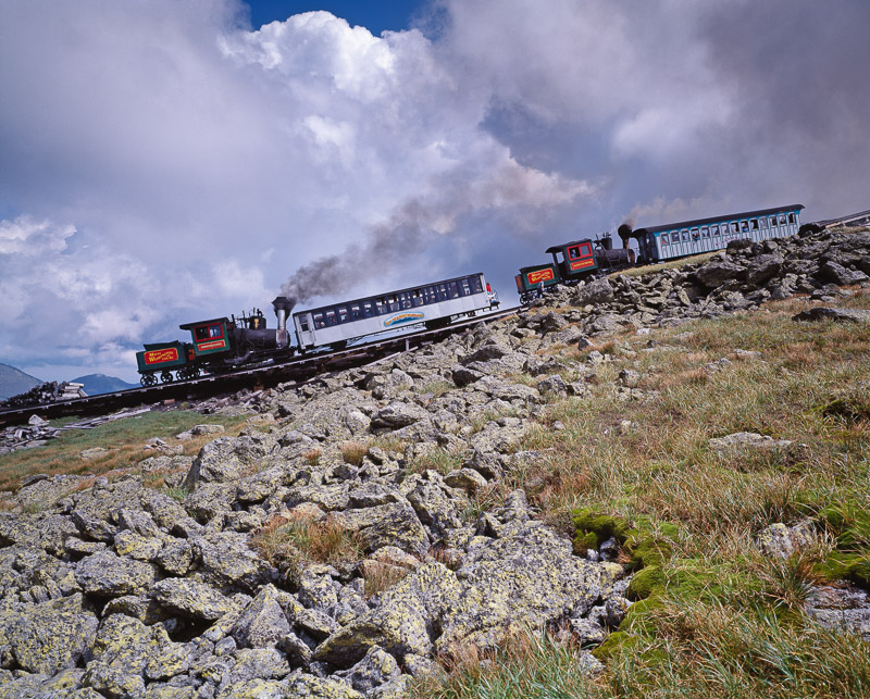 photo-mount-washington-cog-railway-new-hampshire.jpg