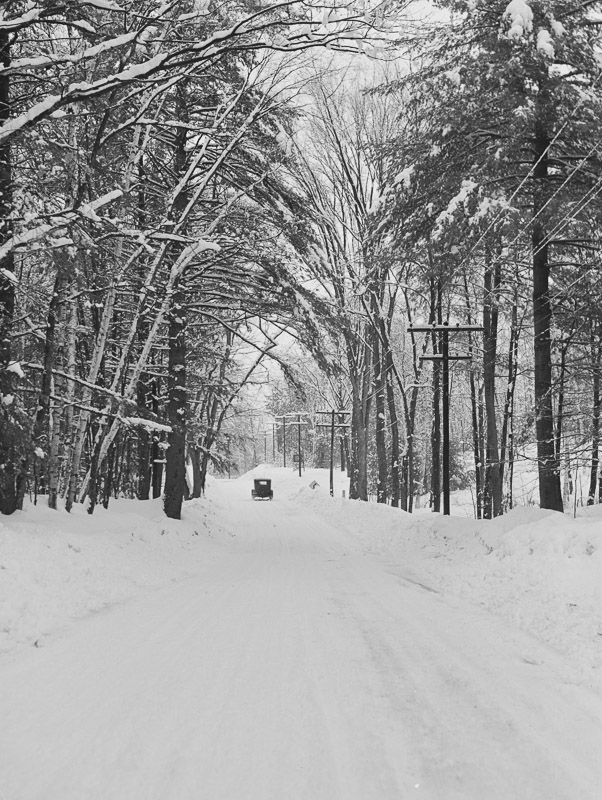 photo-snow-covered-highway-new-hampshire.jpg