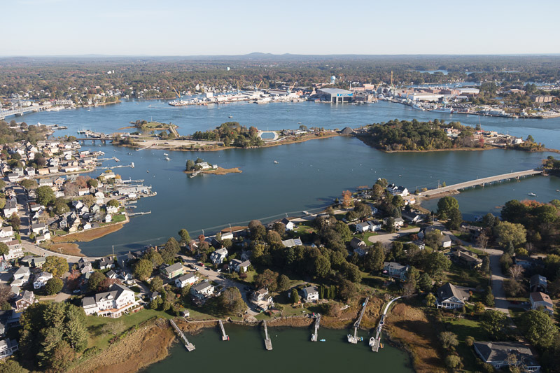 photo-view-of-the-historic-seaport-of-portsmouth-new-hampshire.jpg