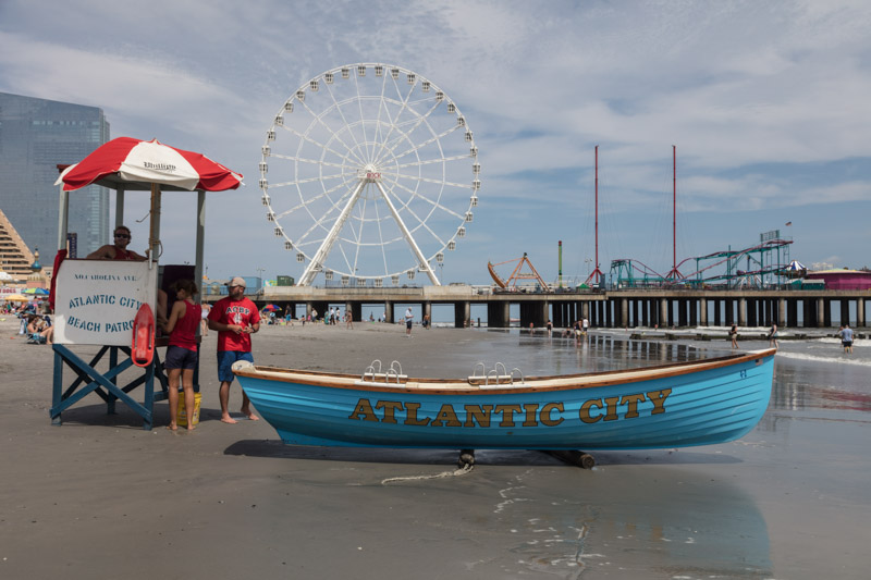 photo-atlantic-city-shore-lifeguard-boat-new-jersey.jpg