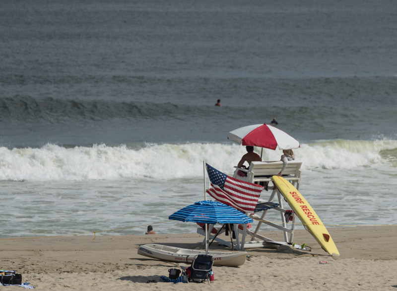 photo-beaches-in-long-branch-new-jersey.jpg