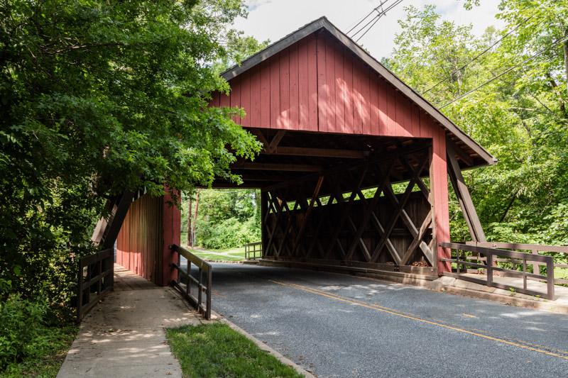 photo-carborough-covered-bridge-new-jersey.jpg