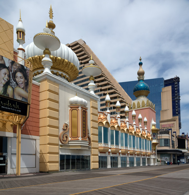 photo-casino-named-as-the-trump-taj-mahal.jpg