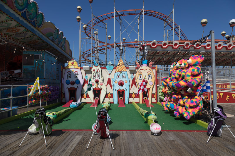 photo-games-at-the-amusement-park-on-the-boardwalk-in-wildwood-new-jersey-3.jpg