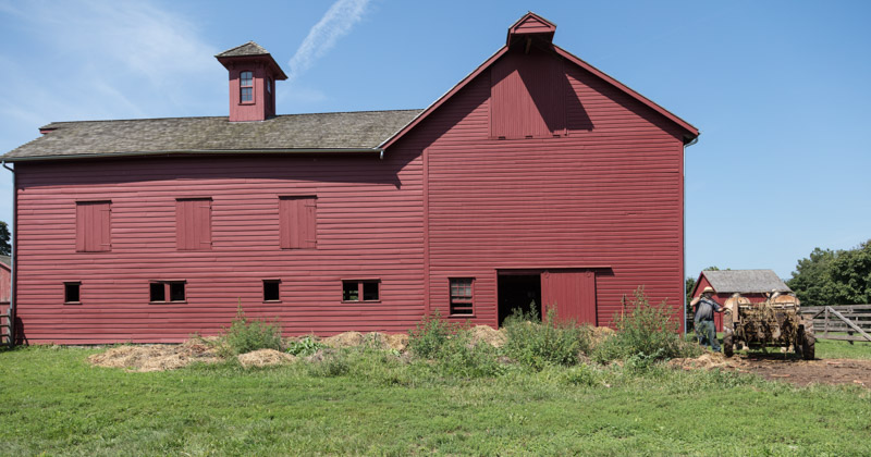 photo-howell-living-history-farm-in-lambertville-new-jersey.jpg