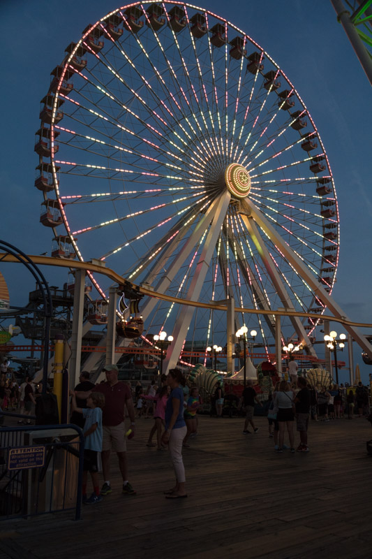 photo-moreys-piers-an-amusement-park-ferris-wheel-on-the-boardwalk-new-jersey.jpg