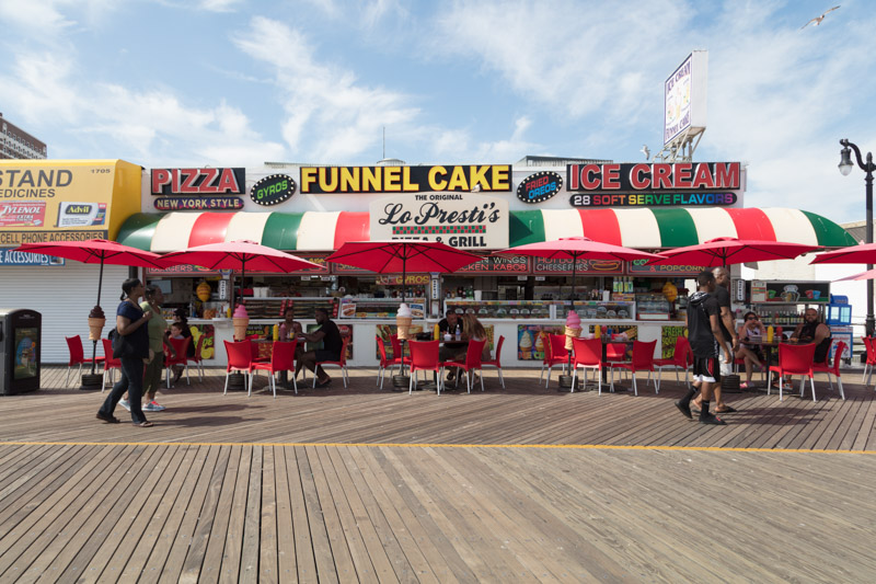 photo-shops-along-the-boardwalk-near-the-steel-pier-in-atlantic-city-new-jersey.jpg